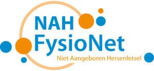 Logo NAH fysionet