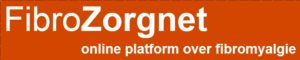 logo_fibrozorgnet