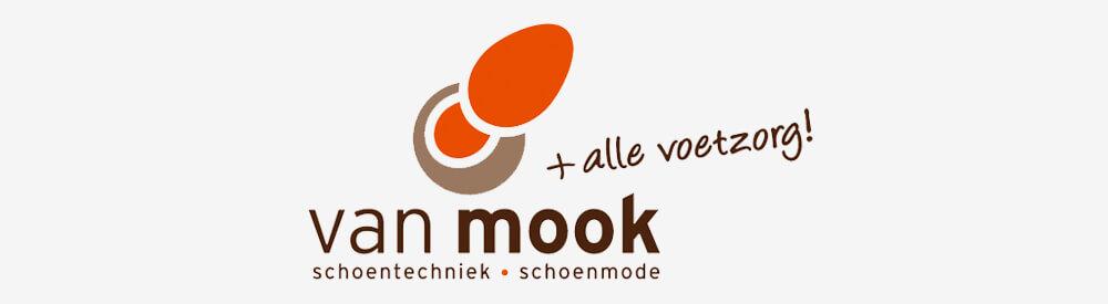 van-mook